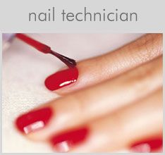 Here are series of questions on nails care. It may appear on cosmetology state board exam. Practice multiple choice questions to learn about milady cosmetology nail care. Solved sample cosmetology nail care tests with detailed answer description, explanation are given and it would be easy to memorize.