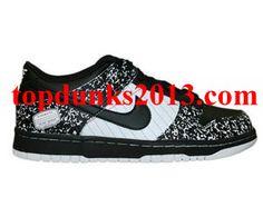 Online Notebook Edition Black Black White Nike Dunk Low Premium Nike Kicks, Dunk Low, White Nikes, Nike Free, Notebook, Sneakers Nike, Black And White, Men, Shoes