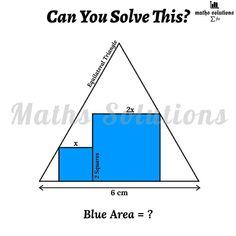 Geometry Problems, Maths Solutions, Math Questions, Science, Problem And Solution, Art 3d, Teacher Pay Teachers, Puzzles, Design Art