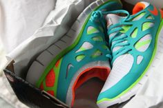 i want these now...in these colors