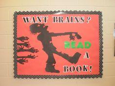 1000+ ideas about Bulletin Boards on Pinterest | Spring Bulletin ...