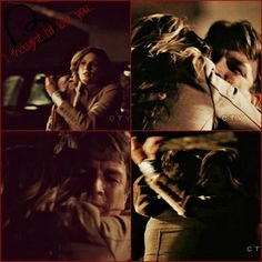 castle..this was so cute