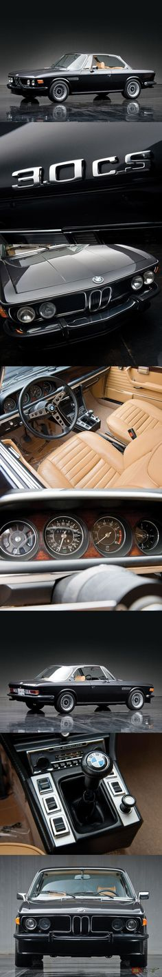 BMW https://www.amazon.co.uk/Baby-Car-Mirror-Shatterproof-Installation/dp/B06XHG6SSY/ref=sr_1_2?ie=UTF8&qid=1499074433&sr=8-2&keywords=Kingseye