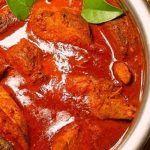 Resep Sederhana Ikan Tongkol Pedas Manis Resep Sederhana Ikan Tongkol Pedas Manis Kuliner Resep Sederhana Ikan Tongkol Bumbu Pedas Manis