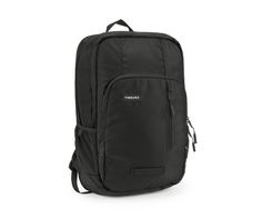 Uptown Laptop TSA-Friendly Backpack 2015 - Timbuk2