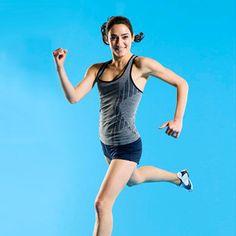 Drop a jean size workouts
