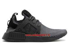 adidas originals ua authentic nmd runner pk all black - now buy adidas nmd  sneakers save up from our outlet store with authentic quality.