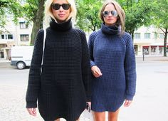 Image result for hope sweaters