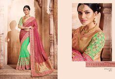 saree , sari , designer blouse , embroidery , indian designer, wedding , india , chiffon , net , georgette , lehenga , choli , salwar kameez