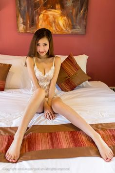You Mei - Lingerie And Chinese Dress
