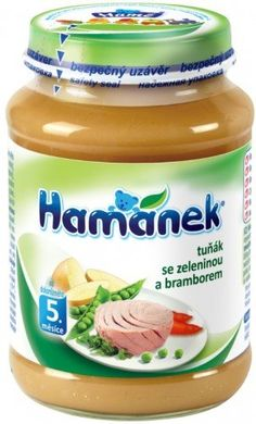 Z trhu sťahujú nebezpečný výrobok od Hamé Drinks, Bottle, Food, Flask, Essen, Drink, Yemek, Beverage, Eten