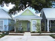 Image result for tiny cottages