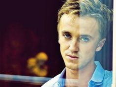 Which Harry Potter Character Will You Marry?- I got Draco:)) i love him:D