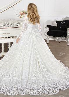 Свадебное платье BR005