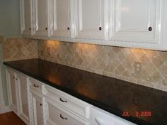 Travertine Backsplash Light Travertine Backsplash Turkish