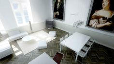 www.arka-studio.fr