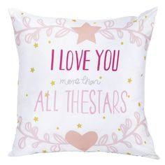 w salonie Eurofirany Love You More, Throw Pillows, Toss Pillows, Cushions, Decorative Pillows, Decor Pillows, Scatter Cushions