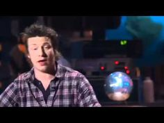 Jamie Oliver's TED Prize wish: Teach every child about food 2010 yet still no change until 2/2/15 when Yevo launches.  http://beabetteru43.com