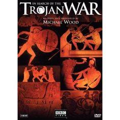 A book about the trojan war