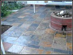 Tile Over Concrete Patio   Patios : Home Decorating Ideas #76pNKvgRlW