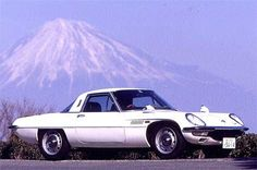 FB : https://www.facebook.com/fastlanetees   The place for JDM Tees, pics, vids, memes & More  THX for the support ;) Mazda Cosmo
