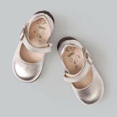 UMI Shoes Calie 320074