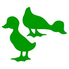 Ducklings - L