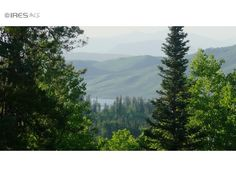 21195 Cheyenne Trail, Oak Creek, CO 35  Rick Eisenberg SOLD March 2, 2015 for $365,000.