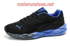 best shoes  Online discount