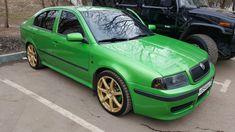 Mk1, Volkswagen, Clever, Models, Cars, Vehicles, Fashion Models, Autos, Automobile
