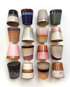 Ceramic Plates, Mugs Set, E Design, Pattern Fashion, Nespresso, Safe Food, Venus, Stoneware, Tea Pots