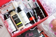 abeautifulbox A/W Sampler 2014 Sw Basics, Beauty Box, Organic Beauty, Deli, Skincare, Skincare Routine, Skin Care, Skin Treatments, Skin Care Remedies