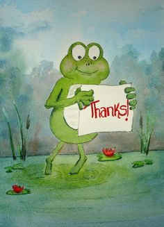 fabulous frog creations - Google Search