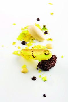 Remembering the banana split | FOUR Magazine