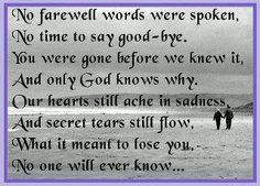 :'( Prob my Quote for Tanta