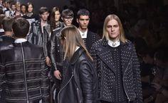 Paris Fashion Week: O que foi destaque nos desfiles masculinos | Donna Éllegancia https://donaelegancia.wordpress.com/2017/06/29/paris-fashion-week-o-que-foi-destaque-nos-desfiles-masculinos/