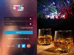 Hey guys be ready for our & stay tuned! Thailand Nightlife, Forgot Password, Stay Tuned, Night Life, App, Guys, Apps, Sons, Boys