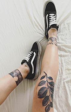 Les différents style de tatouage tattoo old school bras