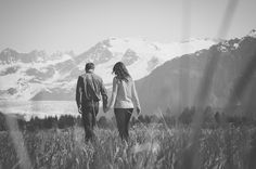 Flynn Fotography, Engagement Photography, Couples Photos, Engagement Photos, Alaska Wedding, Juneau Wedding Photographer, Juneau Alaska, Mendenhall Glacier, Mendenhall Wetlands, Douglas Island