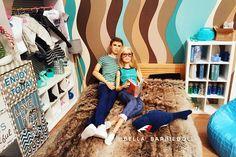 Spending time together #barbieworld #barbiestyle #barbie #ken #barbiegirl #barbiedoll #bestbarbiephotos #myfroggystuff #myfroggystufffanpics #dollphotogallery #boyswithdolls #bellabarbiedoll #fashionistas #madetomove #dollstagram #dollgram #barbieinstagram #barbieinsta #barbieofinstagram #barbiegram #barbielover #barbielove #wewithdolls #justdollfurniture #hobby #ken