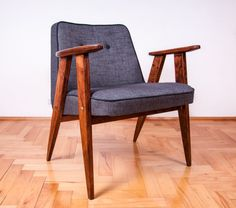 Vintage-mini-club-armchairs-from-the-60s
