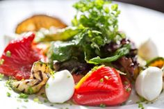 ItaliaDomicile : un véritable chef Italien à domicile http://food.tinkerstyle.com/2014/02/28/italiadomicile-un-veritable-chef-italien-a-domicile/