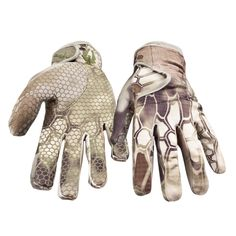 Kryptek Krypton Gloves