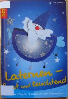 Lámpások.. - Földesi Lajosné - Picasa Webalbums Diy And Crafts, Crafts For Kids, Web Gallery, Decoration, Dinosaur Stuffed Animal, Album, Animals, Magic Light, Patterns