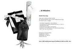 LIEB Ju 500 | Lieb Ju  Lieb Ju 500 - It's magic. Das Kult-Auto.  99 € Leasing ohne Anzahlung inkl. Geschenke im Wert von ca. 1.250 € -> Erfahre mehr unter: http://liebju.com/LIEB-Ju-500/ (Bitte teilen)