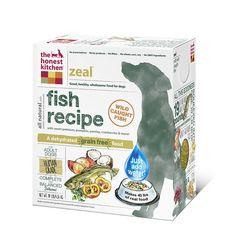 45 best honest kitchen products images on pinterest kitchen rh pinterest com