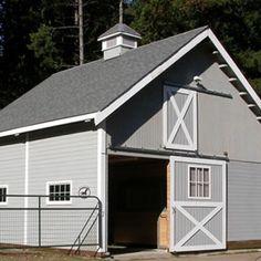 Pioneer 72 Blueprint Planning Kit - Barn Pros, with loft , will fit 6 stalls on one side with breeze way, 70x24, 34K, 43K w/6stalls, breezeway 8-9'