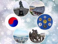 All about South Korea Wiki, Area, Biography, Location, Currency, Festival, National things, Monuments, Religions, Official language and more