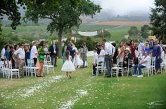 Cape Town wedding. C
