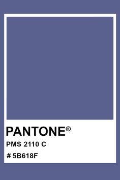 PANTONE 2110 C #pantone #color #PMS #hex Pantone Colour Palettes, Pantone Color, Pantone Matching System, Print Design, Graphic Design, Pms Colour, Purple Lilac, Color Swatches, Color Pallets